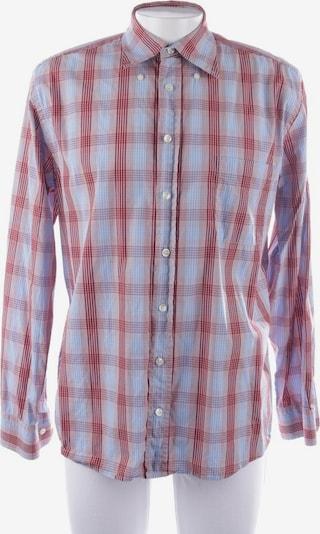 GANT Hemd in L in mischfarben, Produktansicht