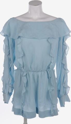 Rachel Zoe Jumpsuit in M in Blue