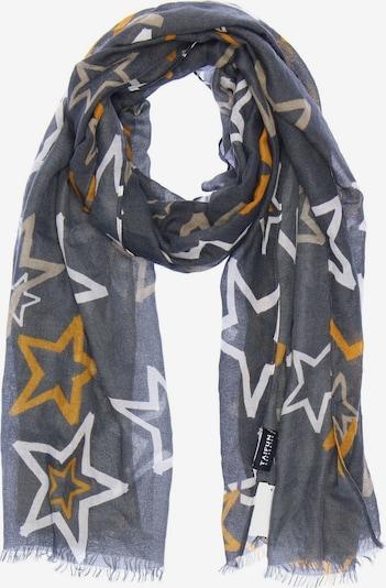 TAIFUN Scarf & Wrap in One size in Grey, Item view
