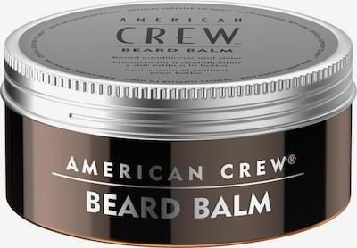 American Crew Beard Balm in braun, Produktansicht