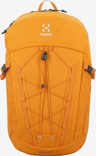 Haglöfs 'Haglöfs Vide' Medium Daypack in orange, Produktansicht