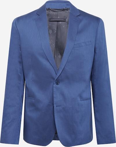 Giacca da completo 'HURLEY' DRYKORN di colore blu, Visualizzazione prodotti