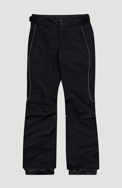 O'NEILL Skihose in schwarz, Produktansicht