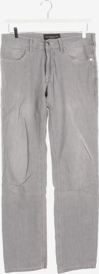 Baldessarini Jeans in 33/34 in hellgrau, Produktansicht