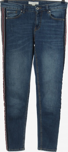 Springfield Skinny Jeans in 27-28 in blau, Produktansicht