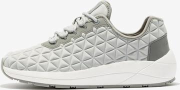 ASFVLT Sneaker SPEED SOCKS 2.0 in Grau