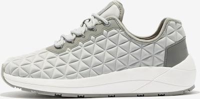 ASFVLT Sneakers in Grey, Item view