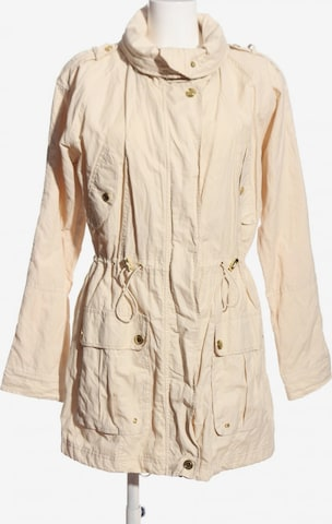 Soyaconcept Jacket & Coat in L in Beige