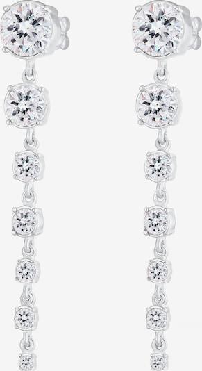ELLI PREMIUM Earrings in Silver, Item view