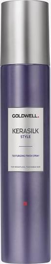 Goldwell Kerasilk Haarspray 'Texturing Finish' in, Produktansicht