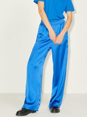 JJXX Broek 'Kira' in Blauw