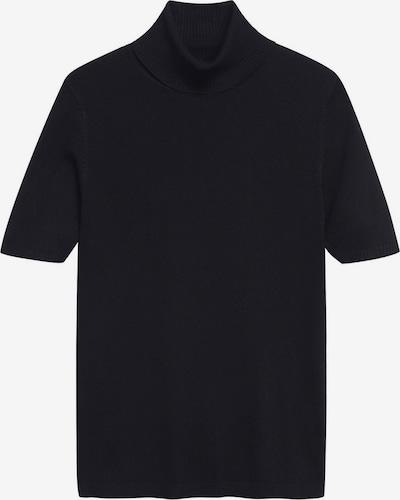 MANGO Пуловер 'ALMA' в черно, Преглед на продукта