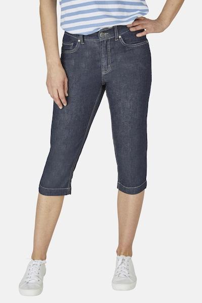 Angels Jeans 'Tama' in indigo, Modelansicht