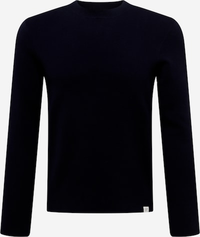 NOWADAYS Sweater in Night blue, Item view