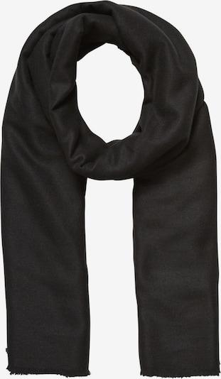 VERO MODA Scarf in Black, Item view