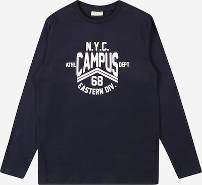 OVS Majica u mornarsko plava / bijela, Pregled proizvoda