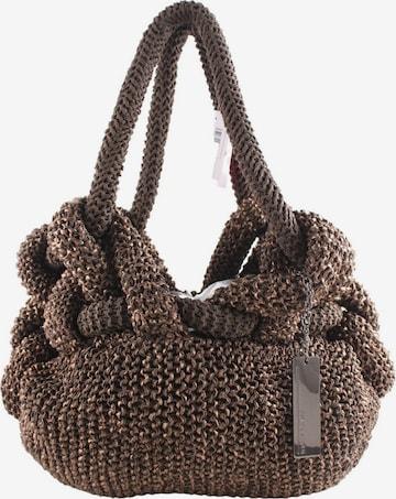 david & scotti Bag in One size in Bronze