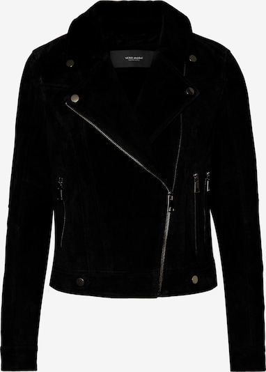 VERO MODA Between-season jacket 'VMROYCESALON' in Black, Item view