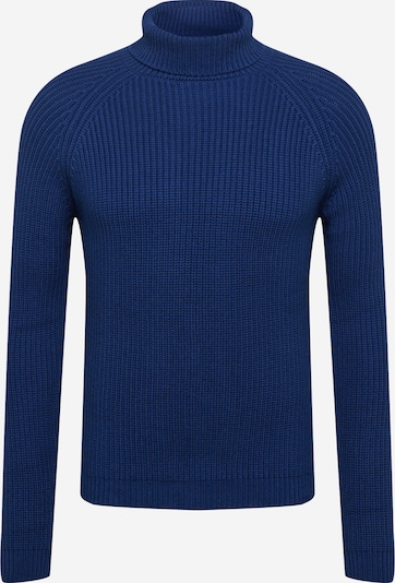 ANTONY MORATO Sweater in navy, Item view