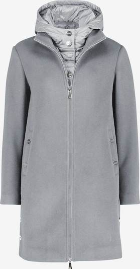 Betty Barclay Winter Jacket in Light grey, Item view