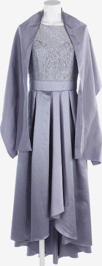 Unique Kleid in XL in pastelllila, Produktansicht