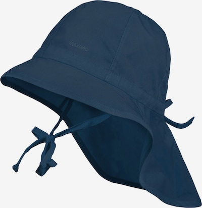 MAXIMO Hut in navy, Produktansicht