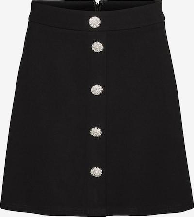 Vero Moda Petite Skirt 'Camilla' in Black, Item view