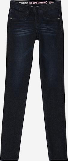 VINGINO Jeans 'Bibine' in dunkelblau, Produktansicht