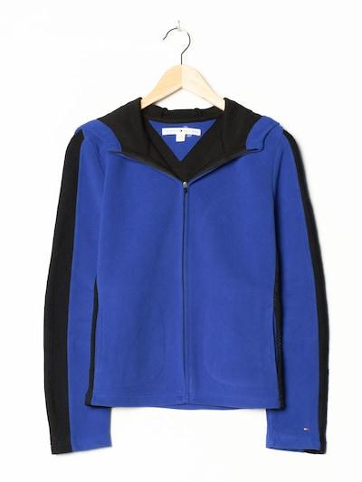 TOMMY HILFIGER Jacket & Coat in M-L in Cobalt blue, Item view
