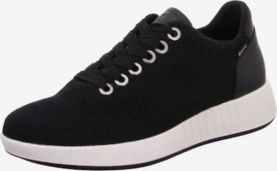 SUPERFIT Sneaker in dunkelblau, Produktansicht