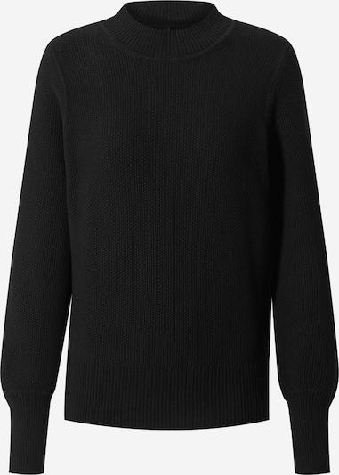 Megztinis iš GAP , spalva - juoda, Prekių apžvalga