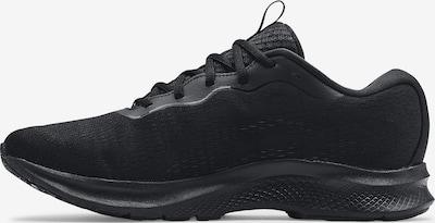 UNDER ARMOUR Loopschoen in de kleur Zwart, Productweergave