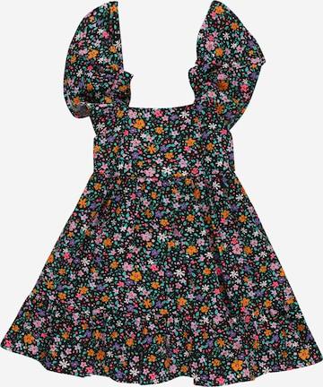 Cotton On Kleit, värv must