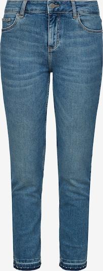 COMMA Jeans in Blue denim, Item view