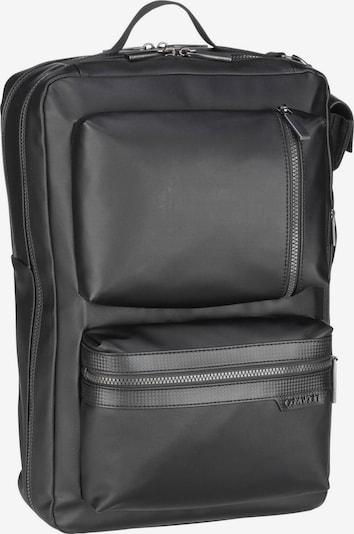 Calvin Klein Backpack in Black, Item view