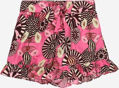 SCOTCH & SODA Spodnie w kolorze mieszane kolory / różowy pudrowym, Podgląd produktu
