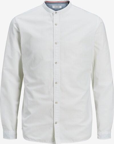 JACK & JONES Košeľa - biela, Produkt