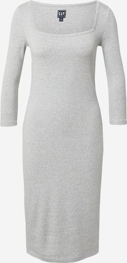 GAP Šaty - šedá, Produkt
