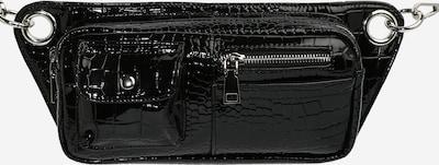 HVISK Gürteltasche in schwarz, Produktansicht