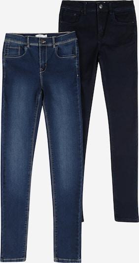 NAME IT Jeans 'POLLY' in Blue denim / Dark blue, Item view