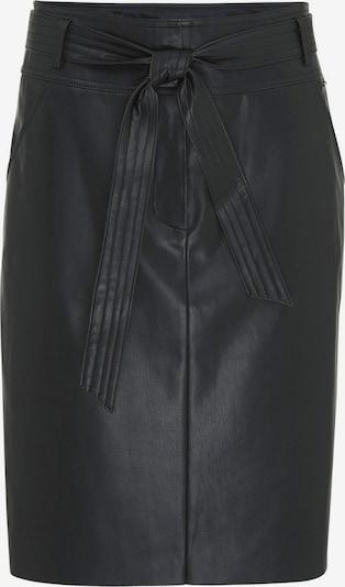 MEXX Skirt in Black, Item view