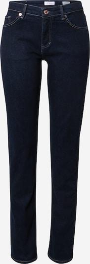 s.Oliver Jeans in blue denim, Produktansicht
