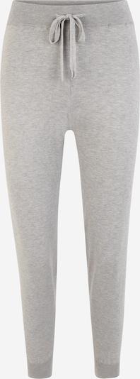 Vero Moda Petite Hose 'EDITH' in graumeliert, Produktansicht