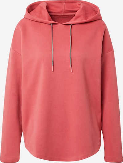ESPRIT SPORT Sweatshirt in pitaya, Produktansicht
