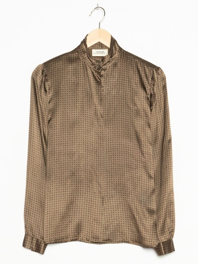 ELLEN TRACY Blouse & Tunic in L in Reed, Item view