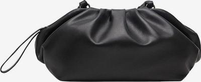 VIOLETA by Mango Tasche 'Puffyb-I' in schwarz, Produktansicht