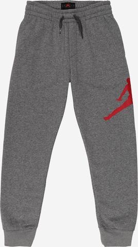 Jordan Püksid, värv hall