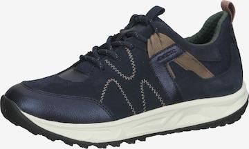 GEOX Sneakers in Blue
