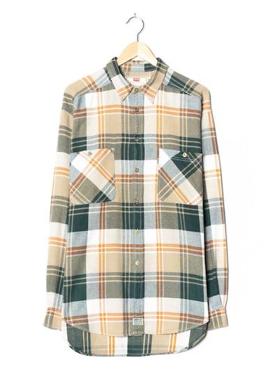 LEVI'S Hemd in XL in mischfarben, Produktansicht