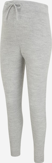 Dorothy Perkins Maternity Trousers in Grey mottled, Item view